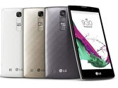 LG launches G4 variants G4c and G4 Stylus